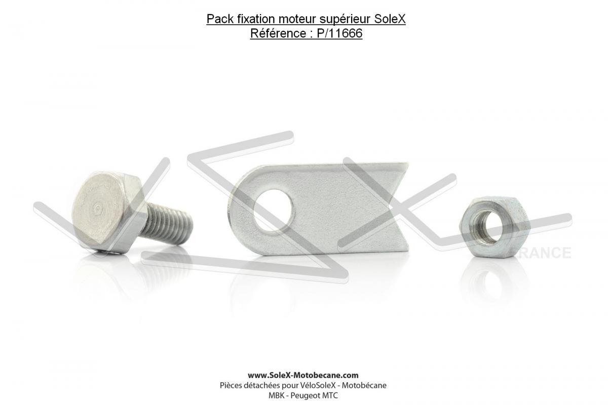 pack fixation moteur sup rieur solex packs solex motobecane packs solex motobecane solex. Black Bedroom Furniture Sets. Home Design Ideas