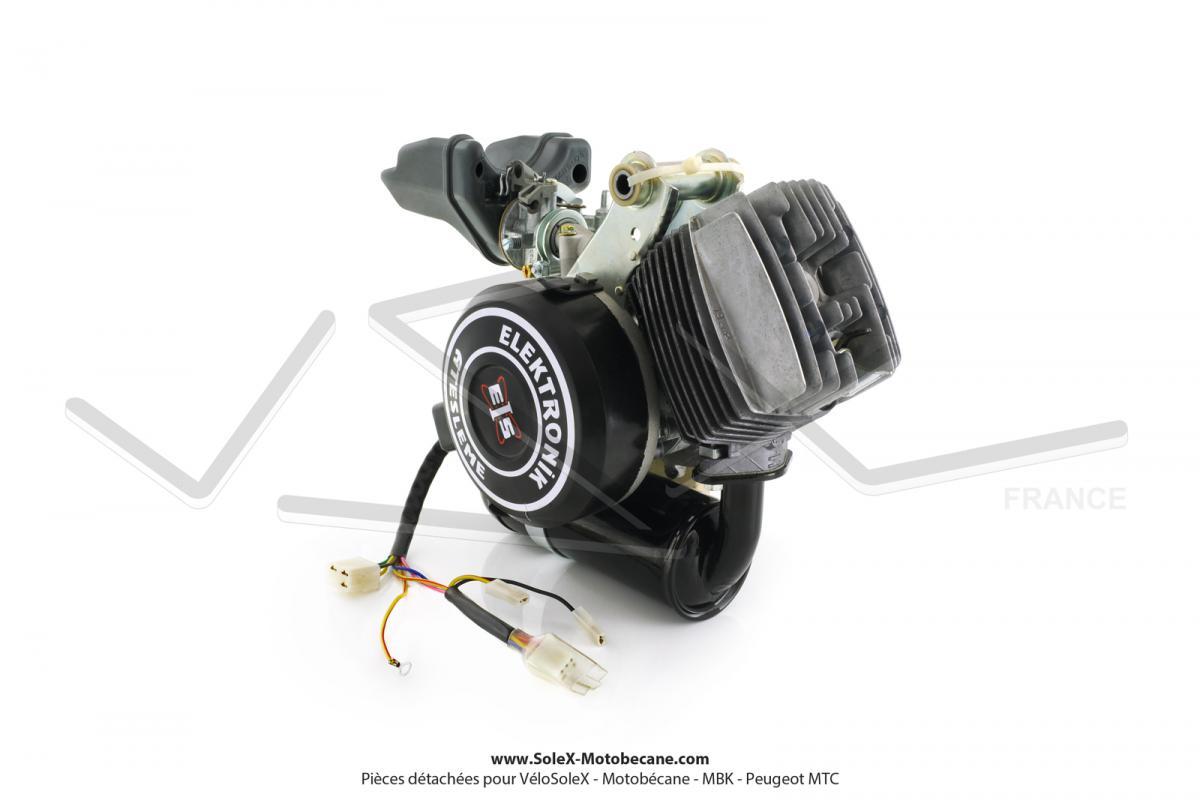 moteurs complets pi ces pour peugeot 101 102 103 104 bb solex motobecane. Black Bedroom Furniture Sets. Home Design Ideas