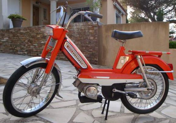 peinture orange r pour solex 5000 plisolex peugeot 103 polyur thane bi composant 1kg. Black Bedroom Furniture Sets. Home Design Ideas