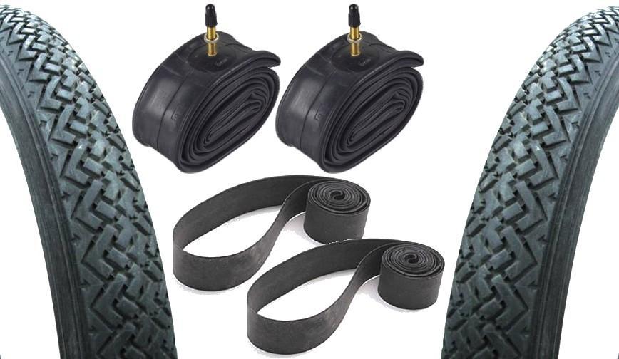 pneus pour cyclomoteurs pneus chambres air solex motobecane. Black Bedroom Furniture Sets. Home Design Ideas