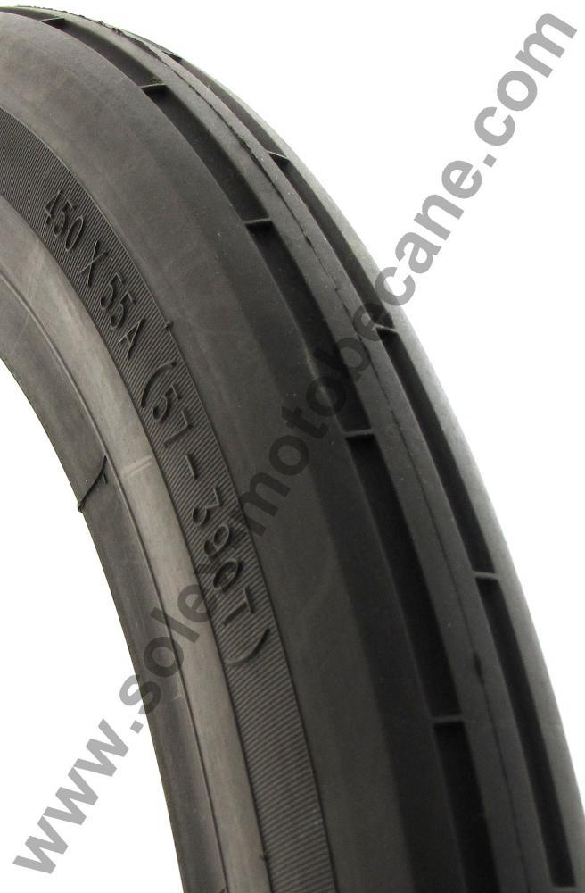 pneu 450x55a 57 390t type y vsx pneus pour cyclomoteurs pneus chambres air solex. Black Bedroom Furniture Sets. Home Design Ideas