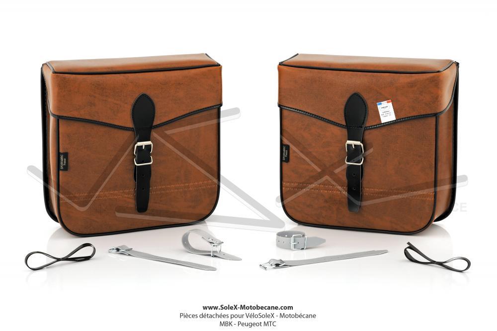 accessoires pour solex sacoches pi ces pour velosolex solex motobecane. Black Bedroom Furniture Sets. Home Design Ideas