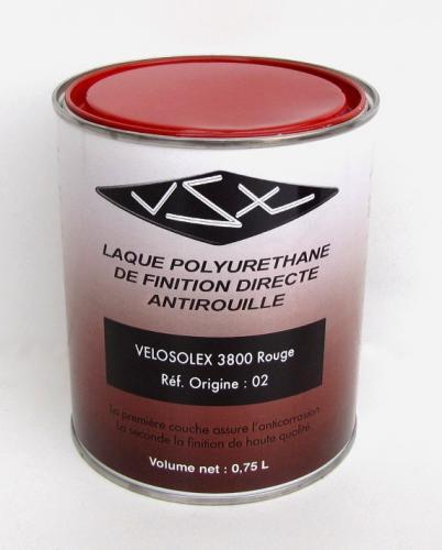 rouge haute temp rature de 20 ml mastic de silicone et adh sif r sistant la chaleur jusqu 300. Black Bedroom Furniture Sets. Home Design Ideas