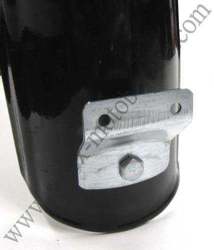 immatriculation pi ces pour mobylette motobecane mbk solex motobecane. Black Bedroom Furniture Sets. Home Design Ideas