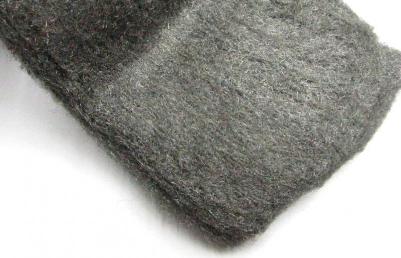 laine acier calibre 0000 par 1kg extra fine pi ces d tach es pour v losolex 1700 pi ces. Black Bedroom Furniture Sets. Home Design Ideas