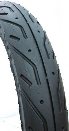 pneu 2 3 4 x 17 gp1 hutchinson pneus pour cyclomoteurs pneus chambres air solex motobecane. Black Bedroom Furniture Sets. Home Design Ideas