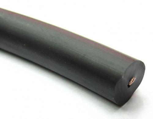 fil bougie noir 7mm les 50 cm pi ces d tach es pour v losolex 660 v1 pi ces pour. Black Bedroom Furniture Sets. Home Design Ideas