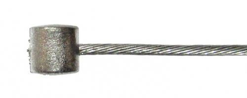 Cable de frein decathlon S2_1_886_peugeot_cable_frein_clb
