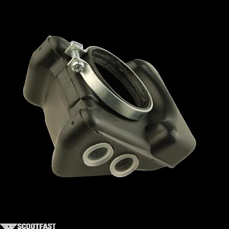carburateur filtre air pi ces pour peugeot 101 102 103 104 bb solex motobecane. Black Bedroom Furniture Sets. Home Design Ideas