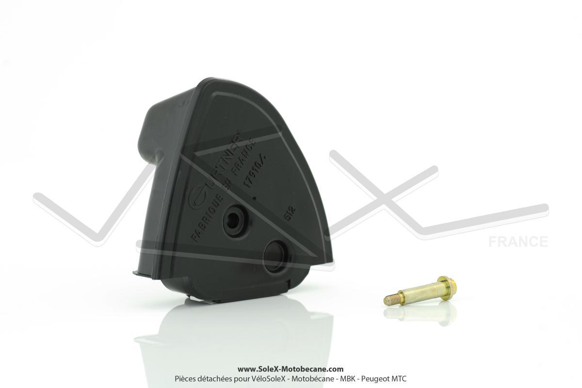 carburateur filtre air pi ces pour mobylette motobecane mbk solex motobecane. Black Bedroom Furniture Sets. Home Design Ideas
