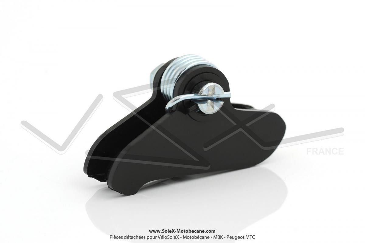 tendeur de cha ne de p dalier pour peugeot 102 103. Black Bedroom Furniture Sets. Home Design Ideas
