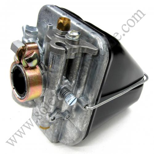 carburateur origine gurtner ar2 10 707g pour mobylette motob cane motoconfort 41 42 43. Black Bedroom Furniture Sets. Home Design Ideas