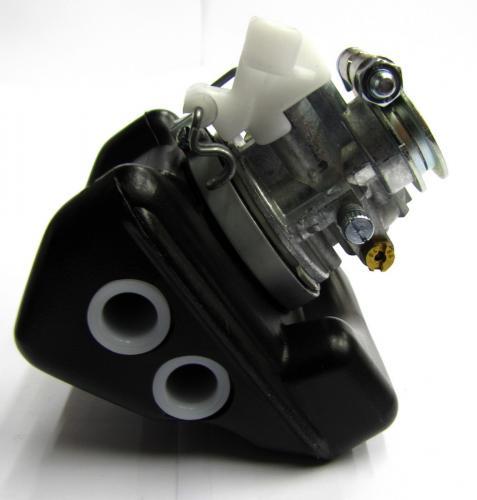 carburateur origine gurtner d 12g 206a peugeot 103 vogue z 102 sp partie moteur pi ces. Black Bedroom Furniture Sets. Home Design Ideas