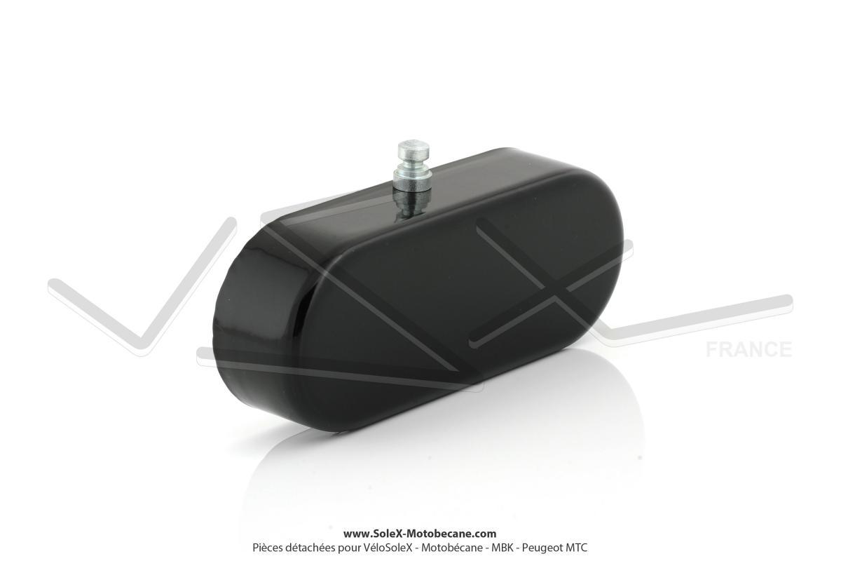 velosolex 4600. Black Bedroom Furniture Sets. Home Design Ideas