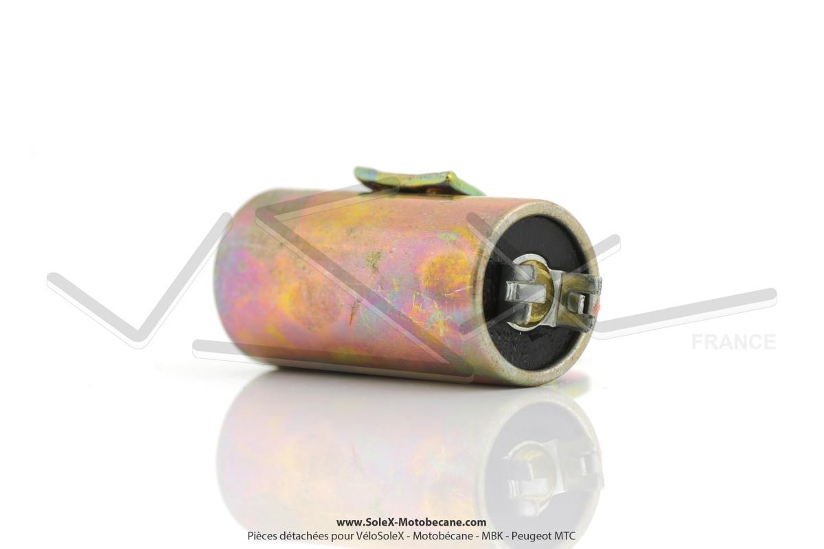 Le Pollen//Cabine Filtre Compatible Kia Sportage Lhd Seulement 2.0 2.0D 2004 sur 6166412RMP NEUF