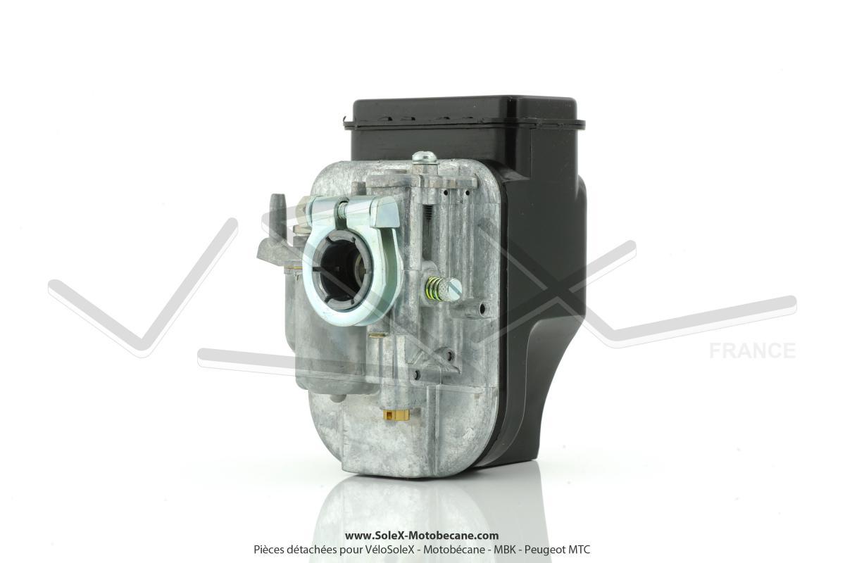carburateur gurtner ar2 12 729 hp mobylette motob cane motoconfort mbk carburateurs pi ces. Black Bedroom Furniture Sets. Home Design Ideas