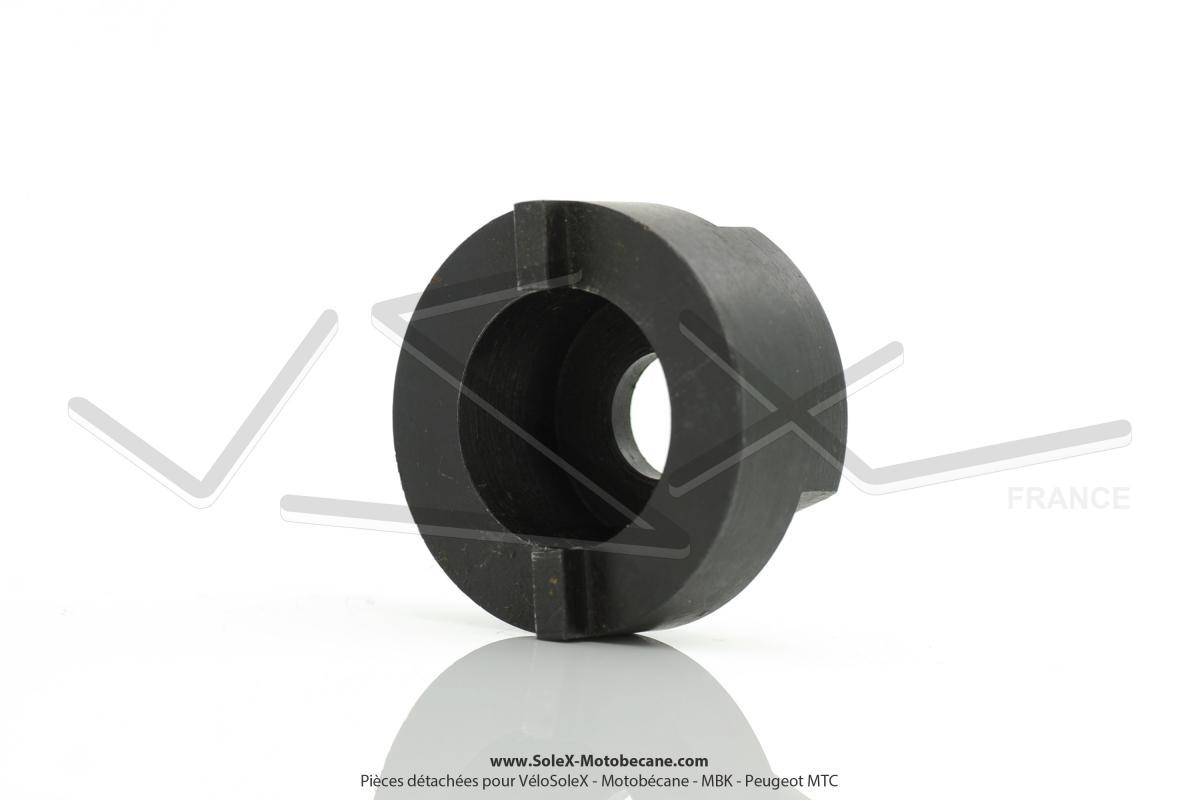 demontage roue libre solex 3800