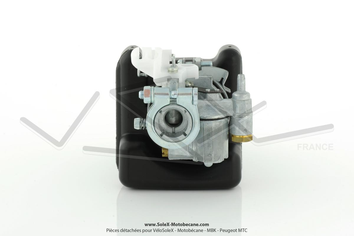 motobecane gicleur carburateur gurtner peugeot pictures. Black Bedroom Furniture Sets. Home Design Ideas