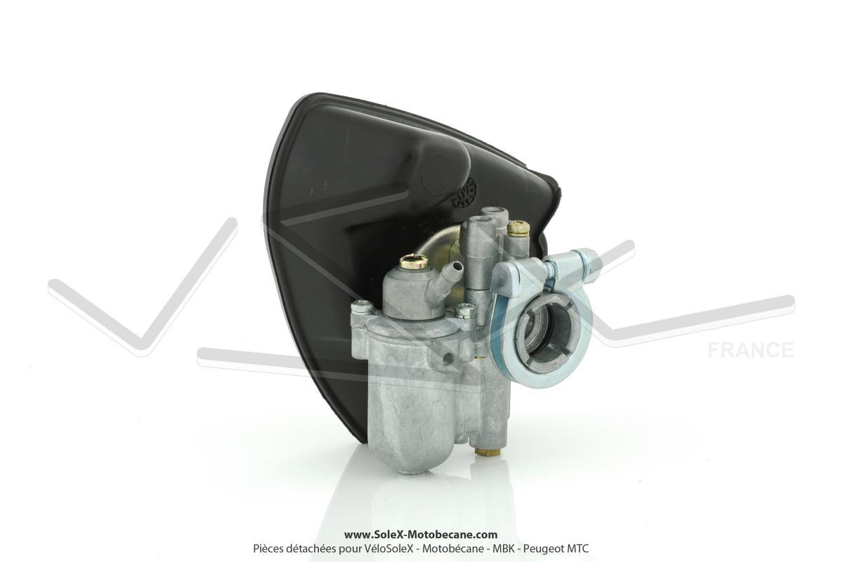 carburateurs pi ces pour mobylette motobecane mbk solex motobecane. Black Bedroom Furniture Sets. Home Design Ideas