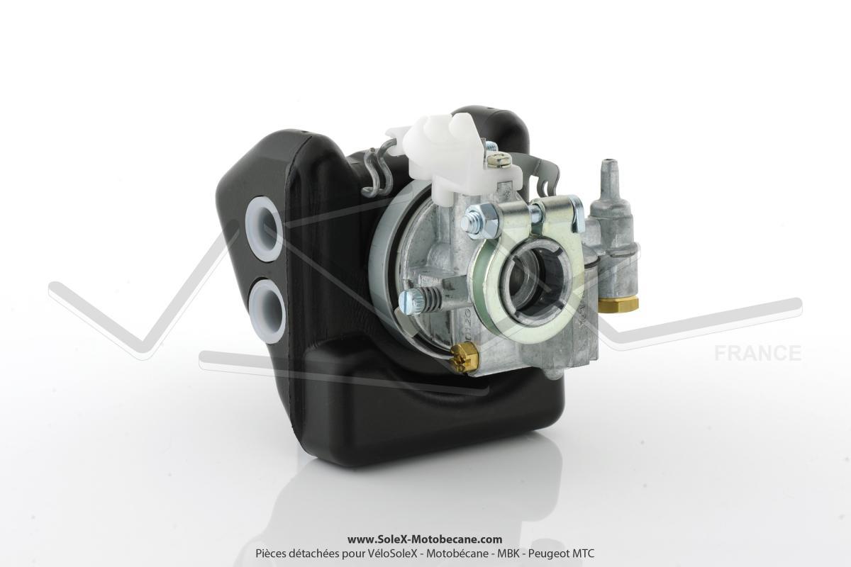 carburateur origine gurtner d 12g 206a peugeot 103 vogue z 102 sp carburateurs pi ces. Black Bedroom Furniture Sets. Home Design Ideas
