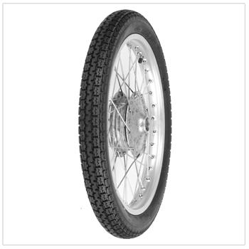 pneu 2 3 4 x 16 vee rubber vrm 015 pneumatiques pi ces pour peugeot 101 102. Black Bedroom Furniture Sets. Home Design Ideas