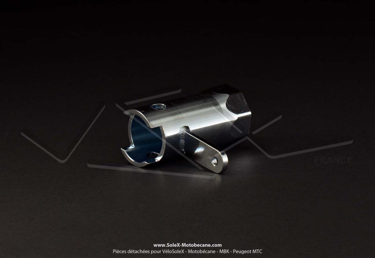 outils pour solex cl 8 pans 37 mm pour d montage du galet sur solex 3800 et 5000 centreur. Black Bedroom Furniture Sets. Home Design Ideas