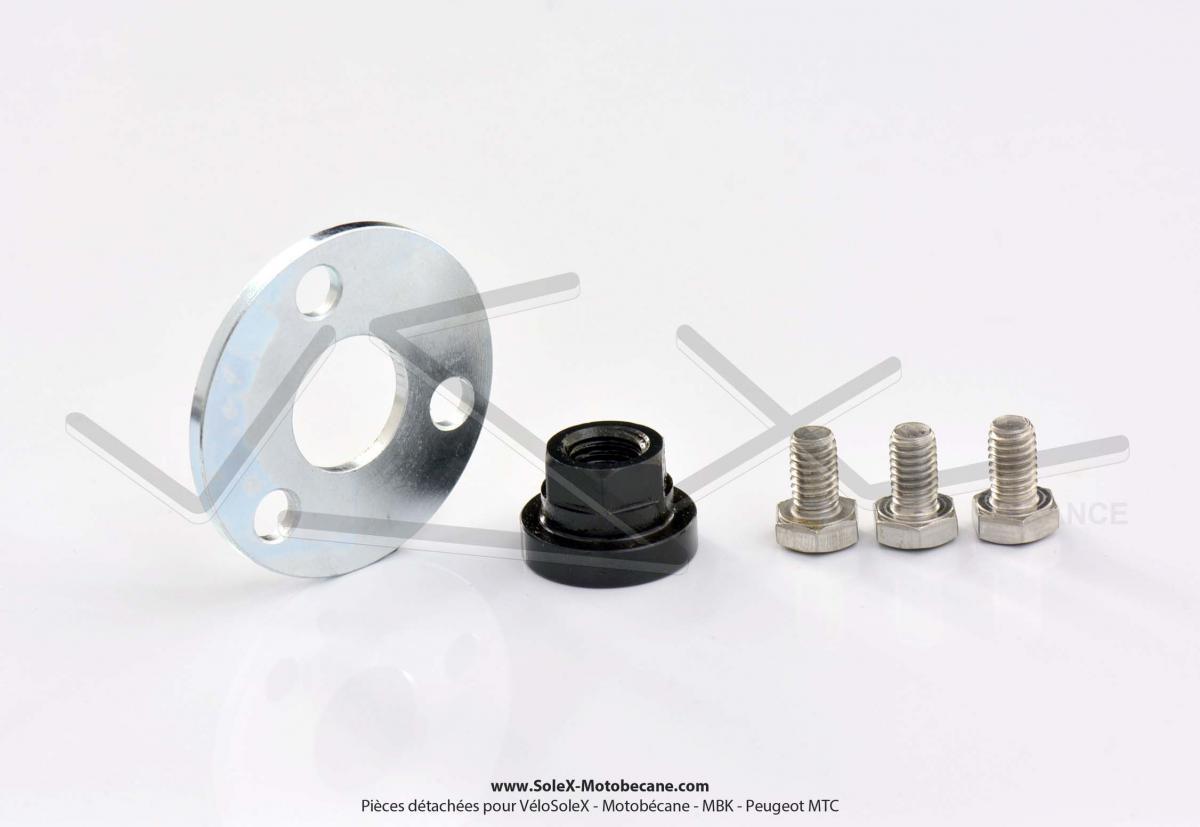 outils pour solex arrache volant magn tique petit mod le type origine pi ces d tach es pour. Black Bedroom Furniture Sets. Home Design Ideas