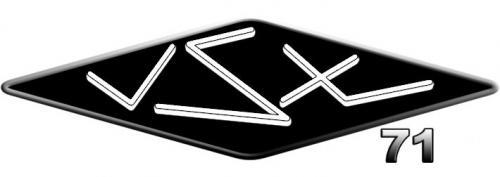 porte carte grise solex noir et or su dine pi ces d tach es pour v losolex 660 v1 pi ces. Black Bedroom Furniture Sets. Home Design Ideas