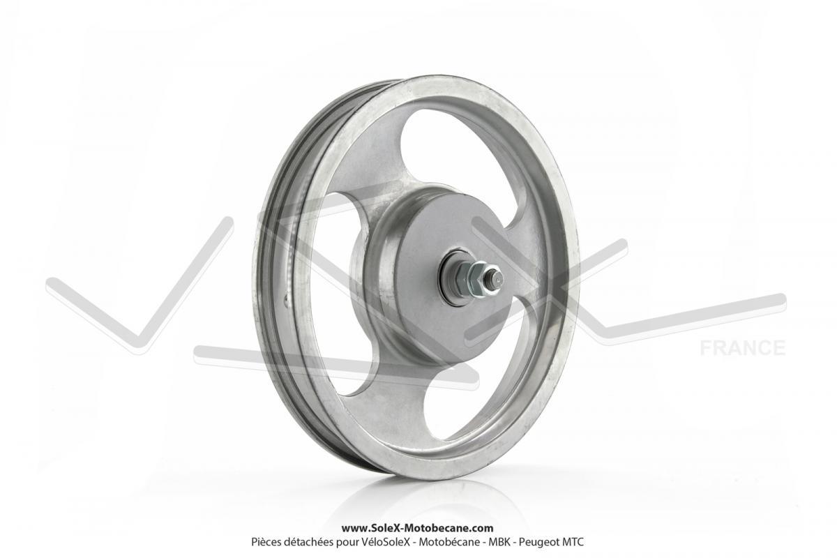 roue jante de trotilex pi ces d tach es pour v losolex s 3800 hongrois impex pi ces pour. Black Bedroom Furniture Sets. Home Design Ideas