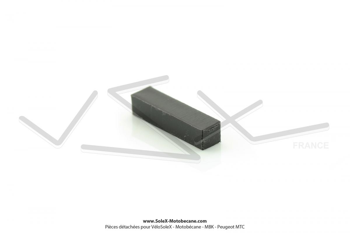 cable 6 carr. Black Bedroom Furniture Sets. Home Design Ideas
