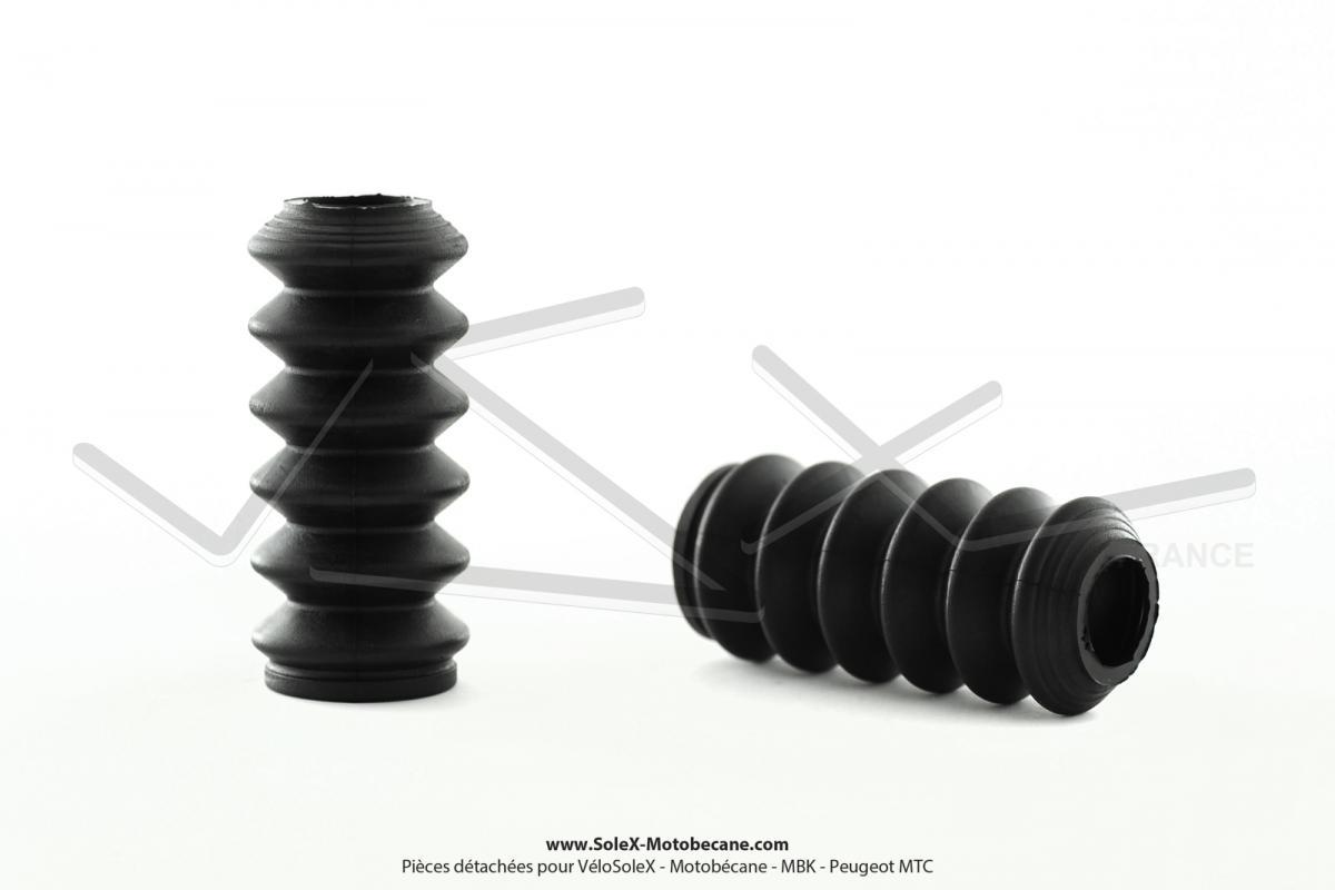 soufflets de fourche officiels mobylette motob cane motoconfort mbk x2 fourche pi ces de. Black Bedroom Furniture Sets. Home Design Ideas