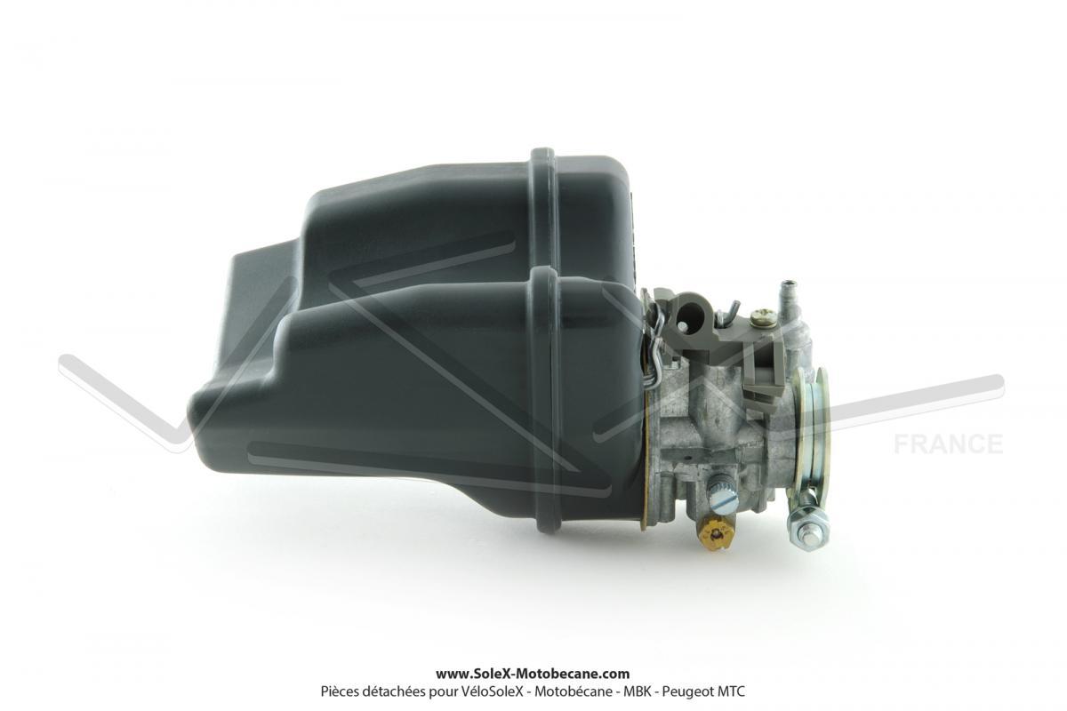 carburateur origine gurtner d12g 724 pour peugeot 103. Black Bedroom Furniture Sets. Home Design Ideas