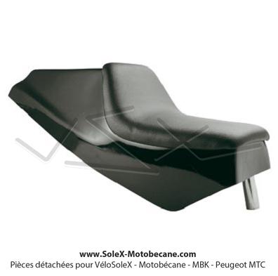 selles pi ces pour mobylette motobecane mbk solex motobecane. Black Bedroom Furniture Sets. Home Design Ideas