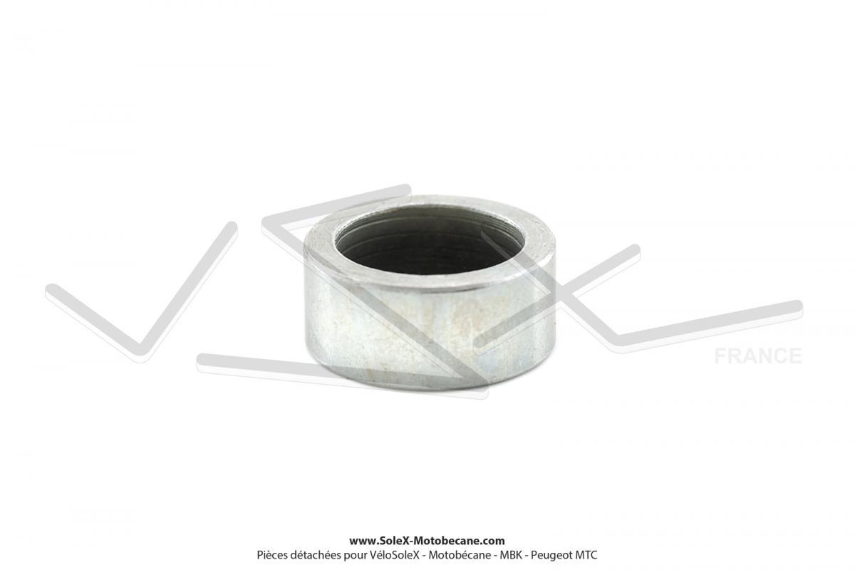 entretoise de p dalier pour solex pi ces d tach es pour v losolex s 3800 hongrois impex. Black Bedroom Furniture Sets. Home Design Ideas