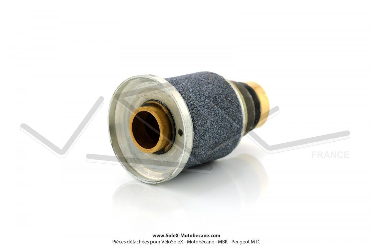 galet nu pour solex 3800 chinois s4800 black 39 n roll pi ces d tach es pour solex micron. Black Bedroom Furniture Sets. Home Design Ideas