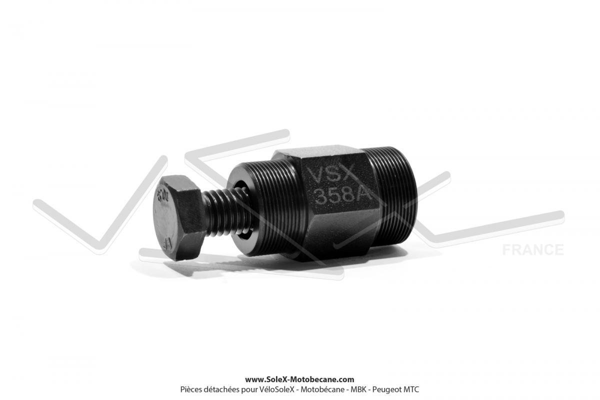 outillage pi ces pour mobylette motobecane mbk solex motobecane. Black Bedroom Furniture Sets. Home Design Ideas