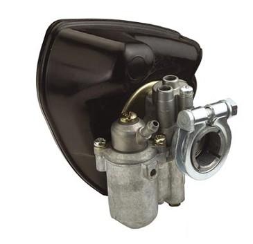 carburateur origine gurtner ar1 13 192b pour mobylette motob cane mbk 51 881 av10. Black Bedroom Furniture Sets. Home Design Ideas