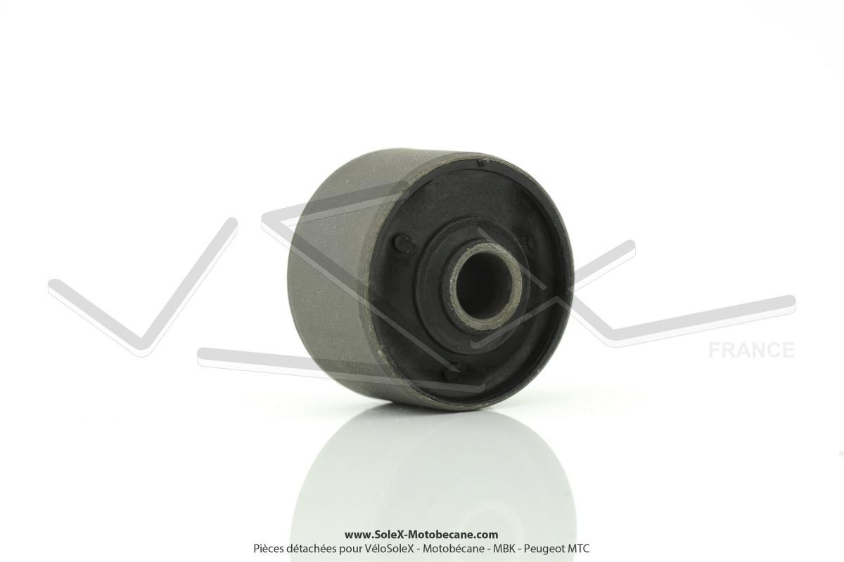 Flexibloc paulstra bande transporteuse caoutchouc for Bassin plastique 2000l