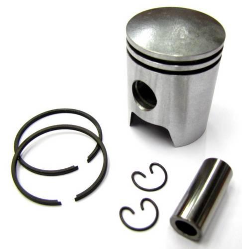 cylindres pistons segments pi ces pour mobylette motobecane mbk solex motobecane. Black Bedroom Furniture Sets. Home Design Ideas