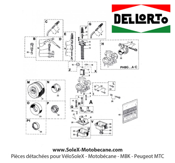 Mlb 715799893 Tela Lente Touch Screem Lg L5 E610 E612 Orginal  jm additionally Index512 as well DO250D41 STORE INN METAL  F also Gsb107 06b Wiring Diagram additionally Linq 8482 Gun Boot Rack. on lg g2