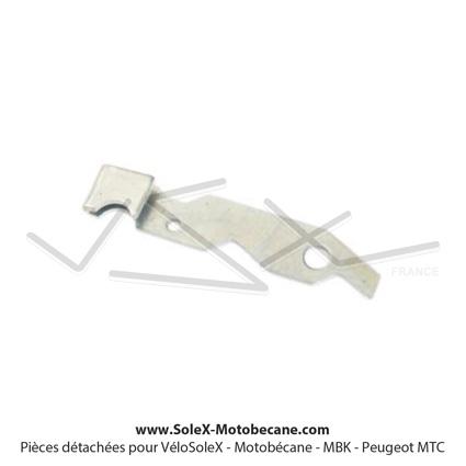 pieces pour solex 5000