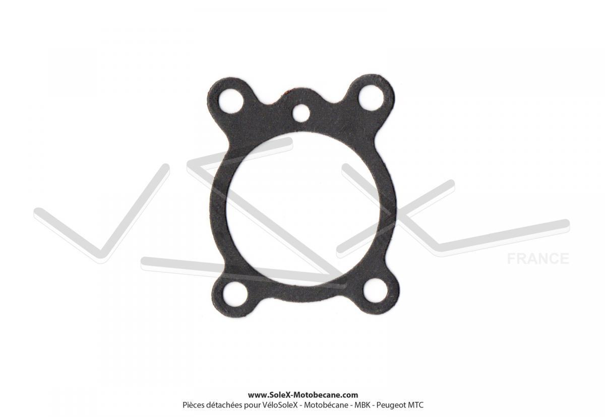 joints de culasse joints roulements solex motobecane. Black Bedroom Furniture Sets. Home Design Ideas