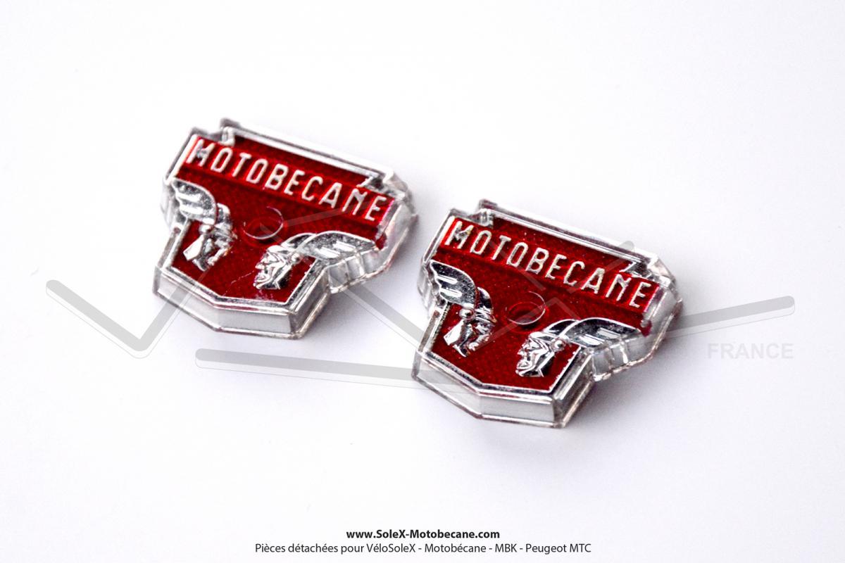 Robinets Durites D Essence Pieces Pour Mobylette Motobecane