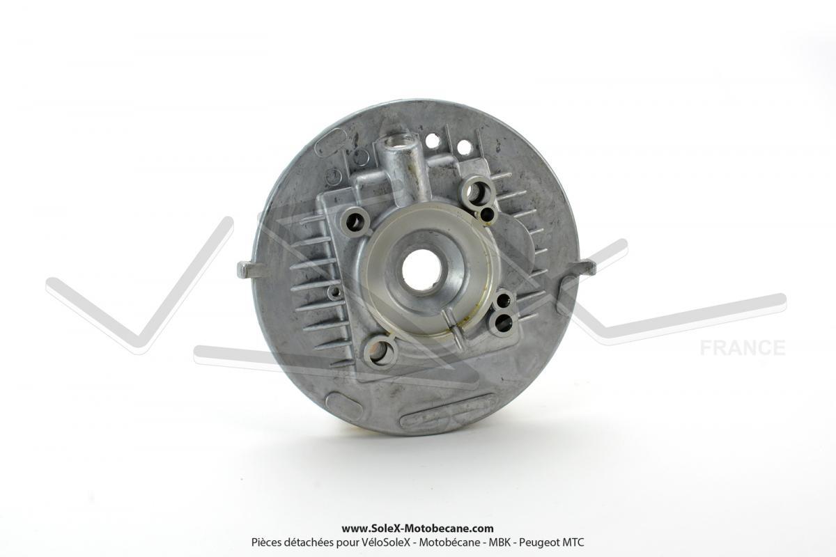 stator nu alu pour mobylette motob cane motoconfort mbk 88 89 51 av7 av10 allumage. Black Bedroom Furniture Sets. Home Design Ideas