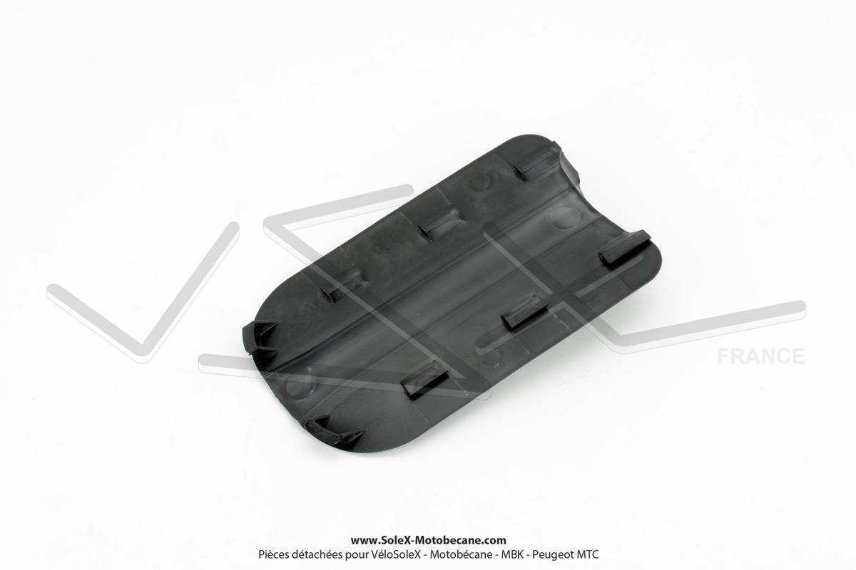 repose pied solex 1700 type origine france pi ces d tach es pour solex 1700 2200 3300 et. Black Bedroom Furniture Sets. Home Design Ideas
