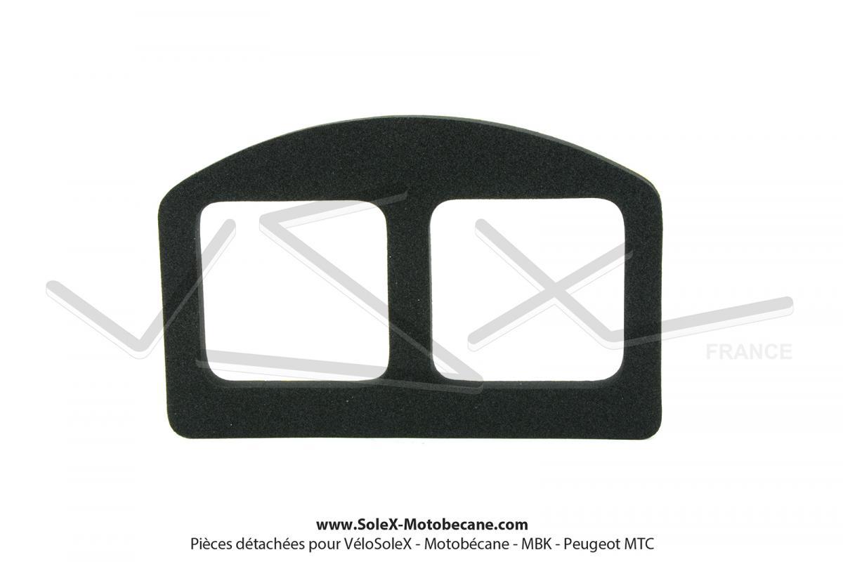 compteurs c bles entra neurs pi ces pour mobylette motobecane mbk solex motobecane. Black Bedroom Furniture Sets. Home Design Ideas