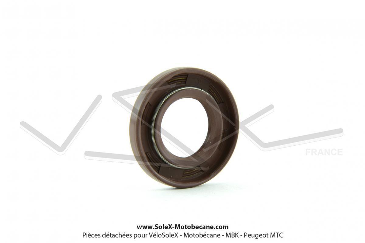 joints pi ces pour peugeot 101 102 103 104 bb solex motobecane. Black Bedroom Furniture Sets. Home Design Ideas