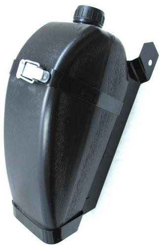 accessoires pour solex porte bidons r servoir additionnel pi ces pour velosolex solex. Black Bedroom Furniture Sets. Home Design Ideas