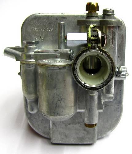 carburateur gurtner ar2 12 705dp pour mobylette motob cane motoconfort mbk 88 carburateurs. Black Bedroom Furniture Sets. Home Design Ideas