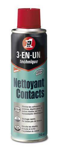 s2_nettoyant_contacts_arosol_250ml.jpg